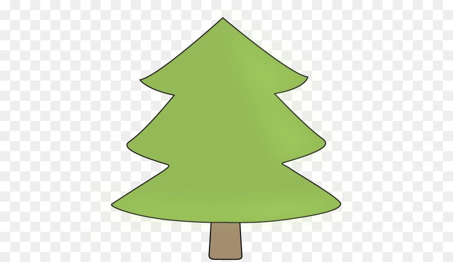 tree pinus taeda clip art pinetree clipart png download 551 516 rh kisspng com pine tree clipart free clip art pine trees