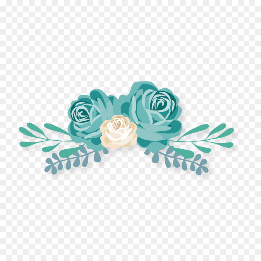 Flower clip art bouquet png download 11811181 free flower clip art bouquet izmirmasajfo