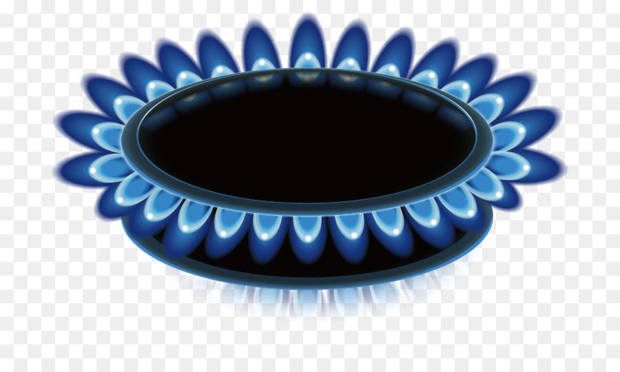 Gas En Licht : Dezember ein licht geht um die welt newslichter gute