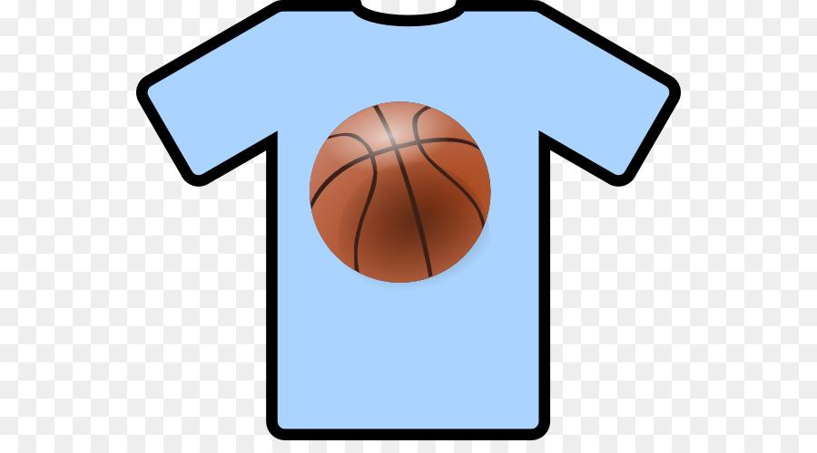 439f3b5270d T-shirt Royalty-free Clip art - 30 Basketball Jersey Cliparts png ...