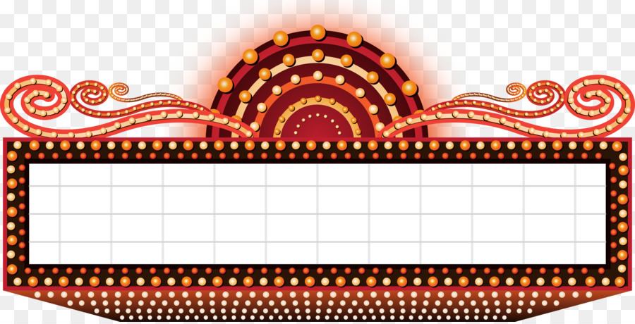 cinema marquee royalty free clip art echo scores cliparts png rh kisspng com marquee clipart border marquee clipart black and white
