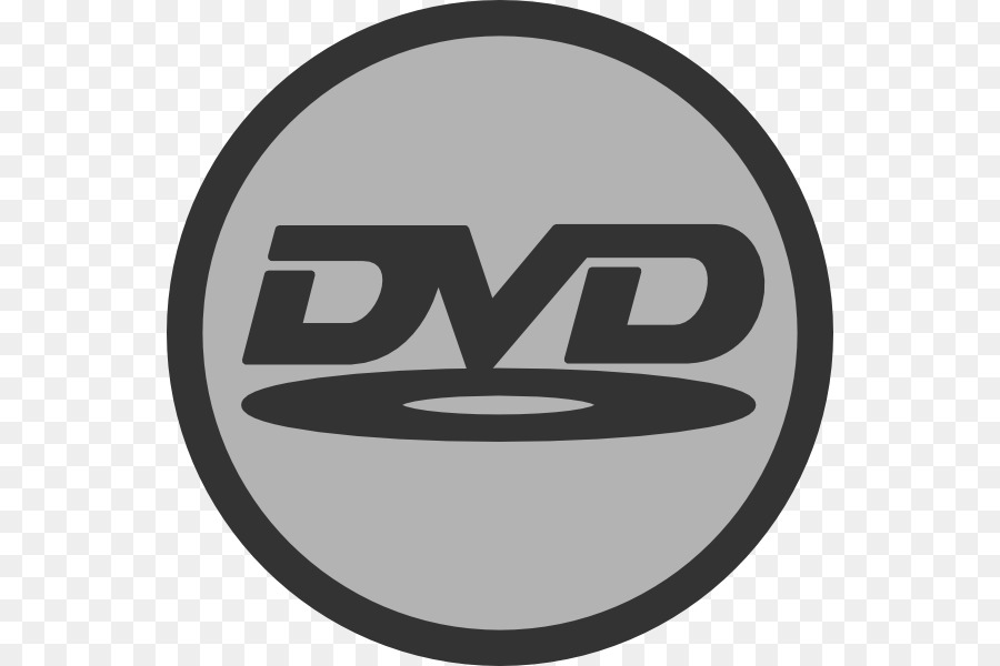 dvd logo compact disc clip art watching dvds cliparts png download rh kisspng com dvd player clipart dvd player clipart