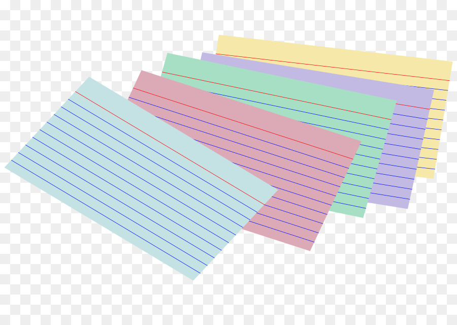 Paper index card card stock business card library index cliparts paper index card card stock business card library index cliparts reheart Image collections