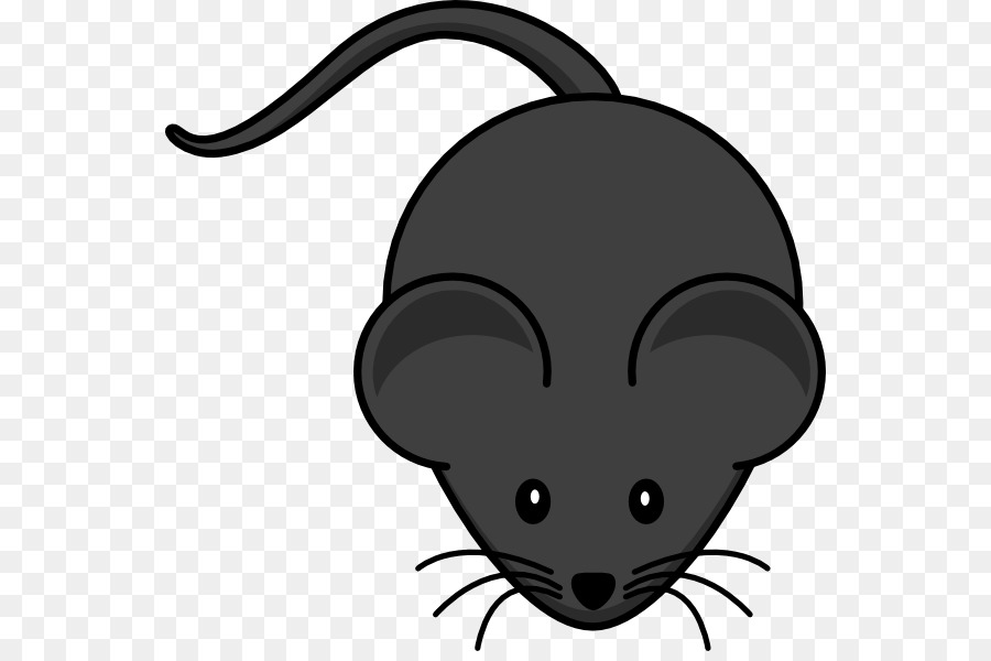 computer mouse clip art cartoon mouse cliparts png download 600 rh kisspng com cartoon computer mouse pictures cute cartoon mouse pictures