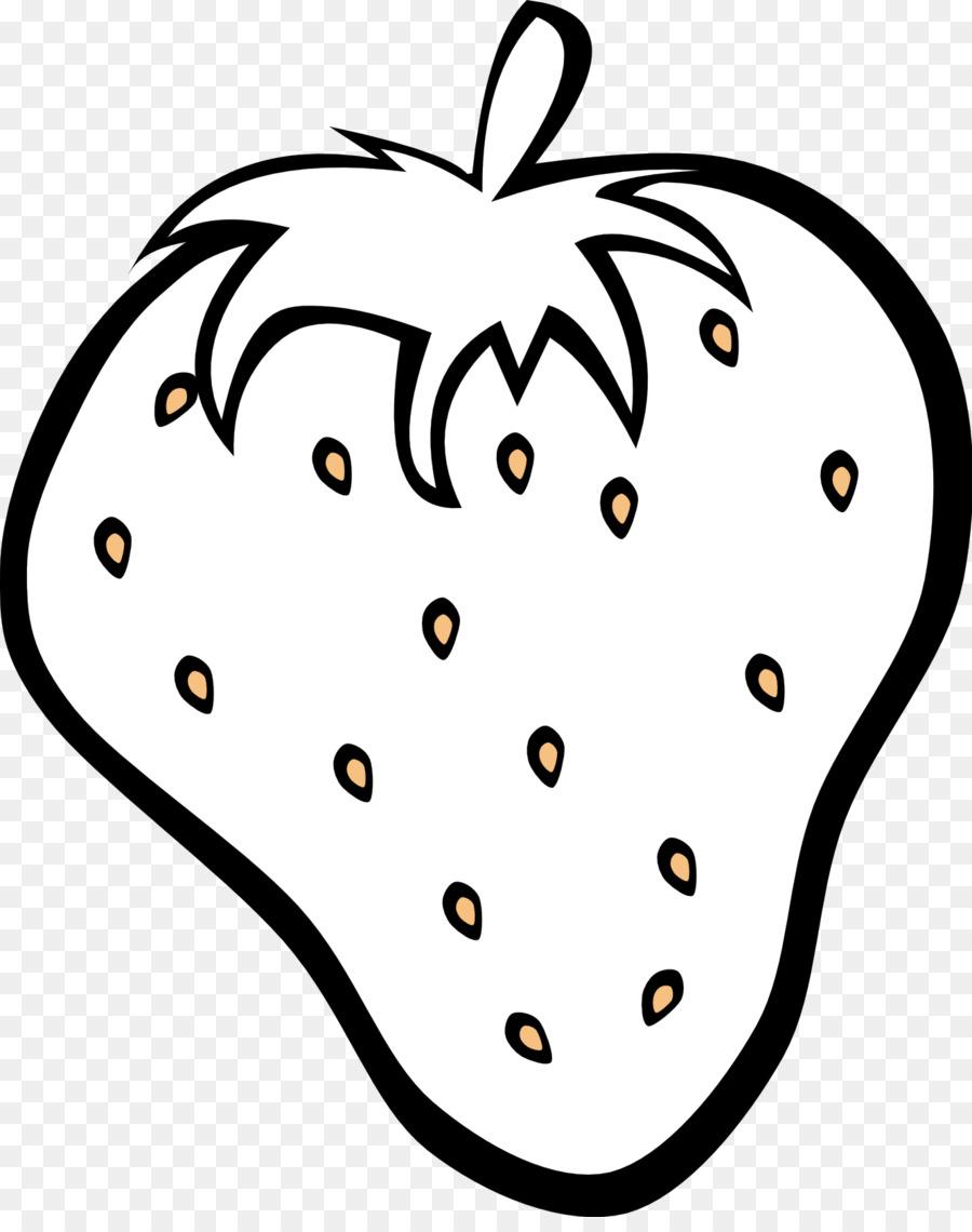 fruit black and white clip art fruit orange cliparts png download rh kisspng com Fruit Basket Clip Art Fruit Clip Art Black and White
