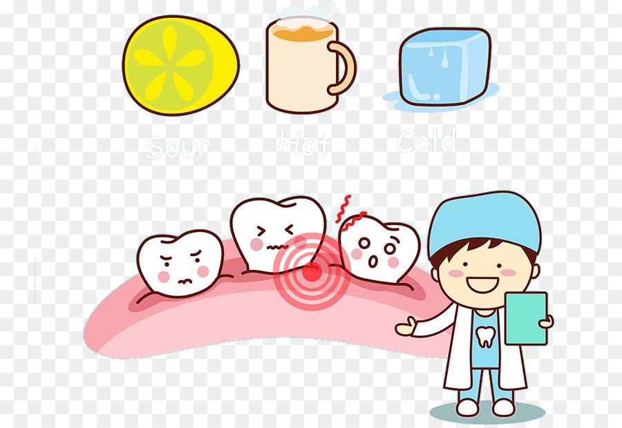 Imagenes De Dentista Animadas