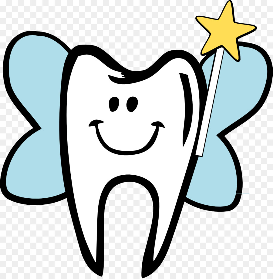 tooth fairy clip art tooth cliparts png download 1019 1039 rh kisspng com tooth clip art free teeth clip art