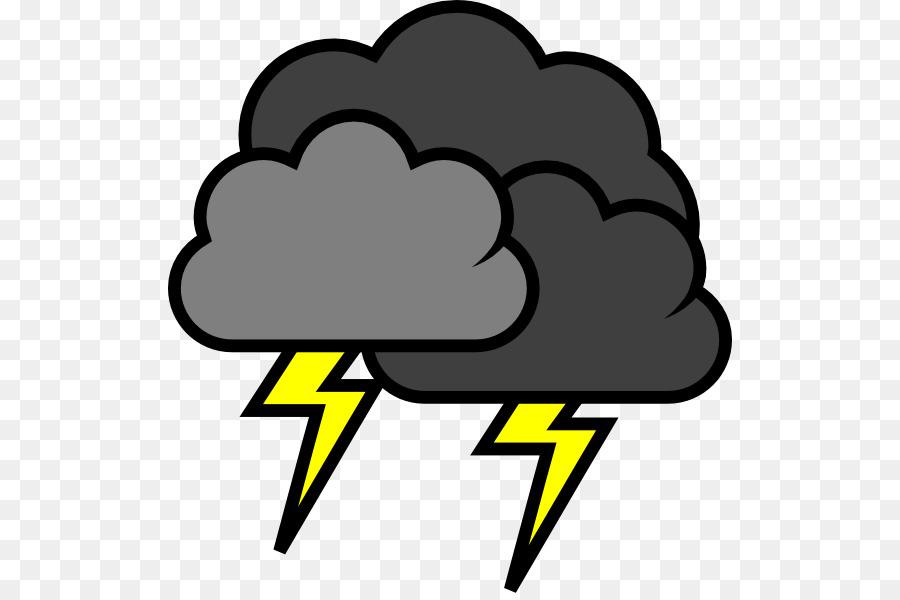 thunderstorm lightning cloud clip art cloud lightning cliparts png rh kisspng com lightning clipart black and white lightning clip art black and white