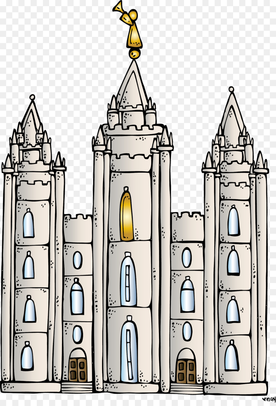 salt lake temple lds conference center lds general conference clip rh kisspng com lds temple clipart images lds temple silhouette clipart