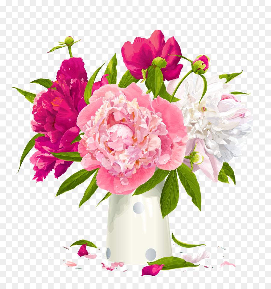 Peony flower clip art peony cliparts free png download 38384087 peony flower clip art peony cliparts free izmirmasajfo