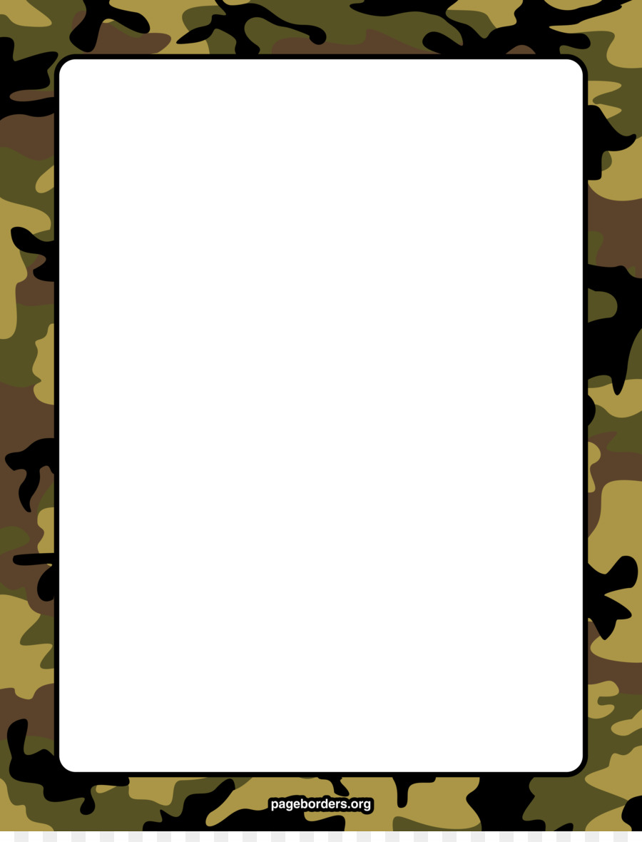 military camouflage clip art camo cliparts png download 2550 rh kisspng com camouflage clip art borders free camouflage frame clip art