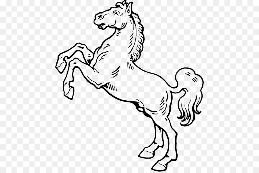 arabian horse american quarter horse mustang stallion rearing rh kisspng com wyoming bucking horse tattoo Wyoming Bucking Horse Tattoo