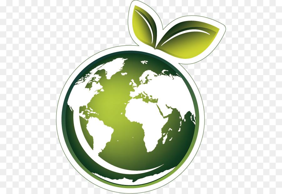 Rusia mapa del mundo logo quiz mundo tierra verde formatos de rusia mapa del mundo logo quiz mundo tierra verde gumiabroncs Image collections