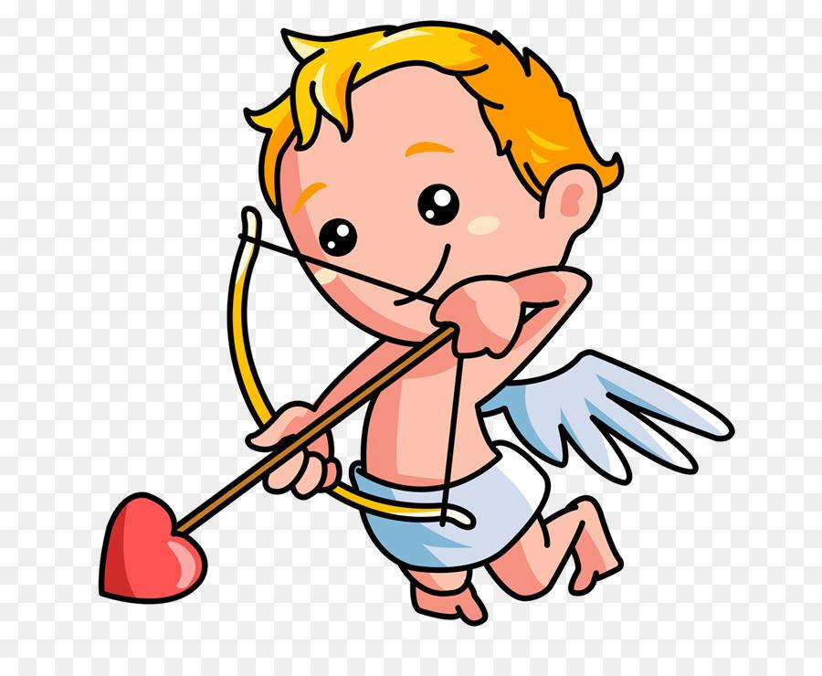 cupid valentines day love clip art sad cupid cliparts png download rh kisspng com cupid clip art free cupid clip art images