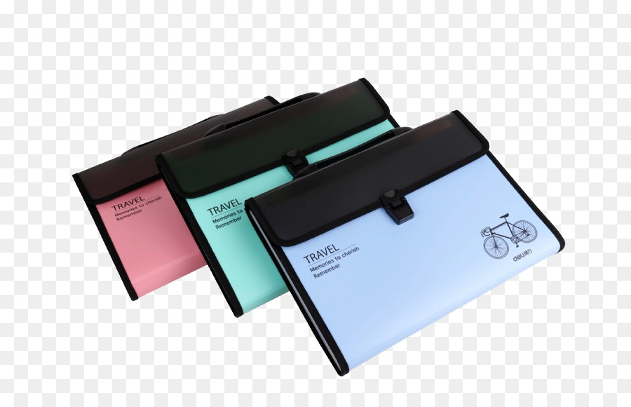paper file folder directory stationery computer file portable