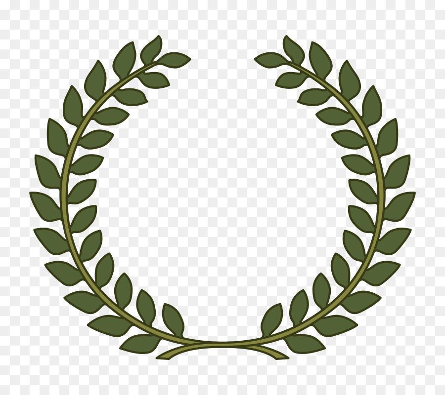bay laurel laurel wreath leaf mountain laurel clip art crown rh kisspng com clip art leaf patterns clip art leaf images