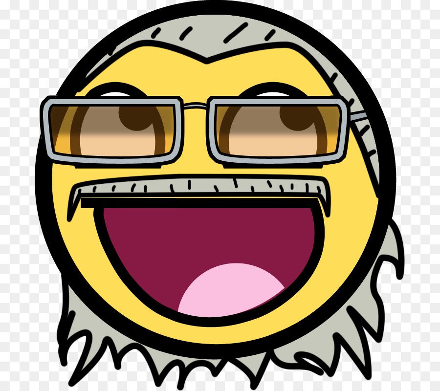 Team Fortress 2 Smiley Face Emoticon Clip Art Smiley Face Puking