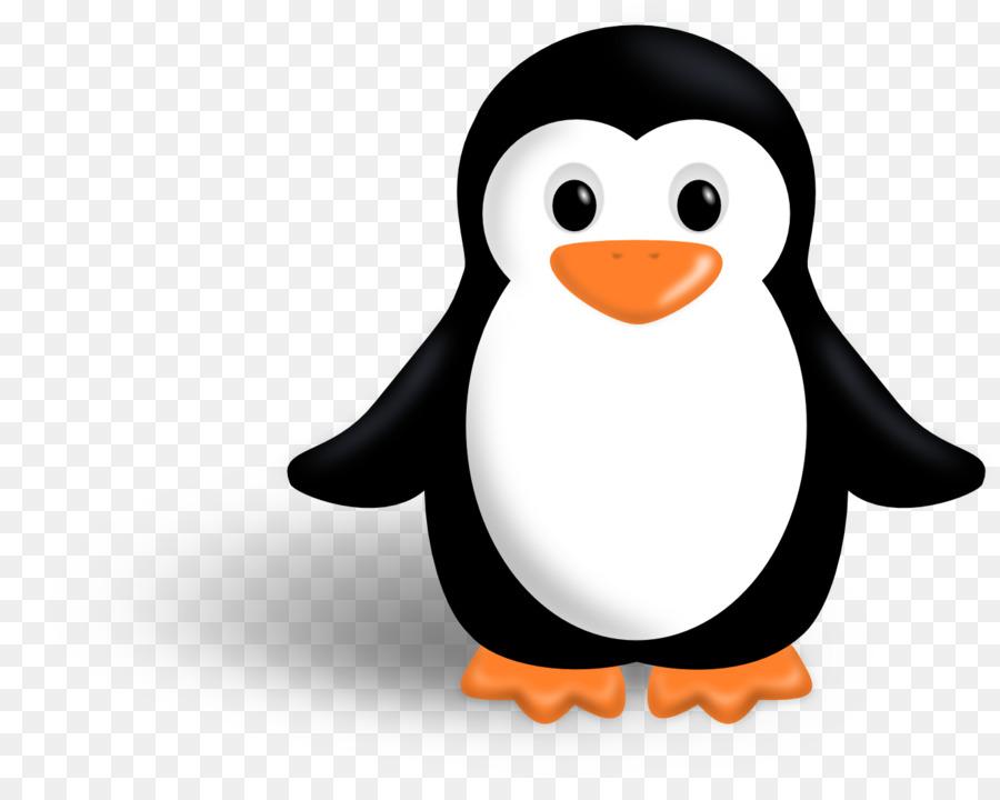 king penguin free content clip art penguins clipart png download rh kisspng com penguins clipart black and white penguins clipart png