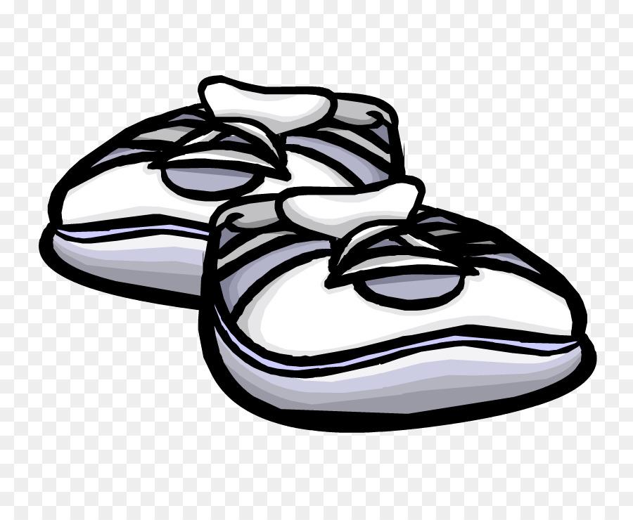 bc5adac136a Обуви кроссовки Найк теннис клипарт - Цены Теннисные Туфли png ...