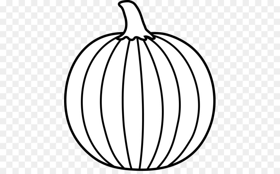 pumpkin line art black and white clip art pumpking black cliparts rh kisspng com pumpkin patch line art pumpkin line art pinterest