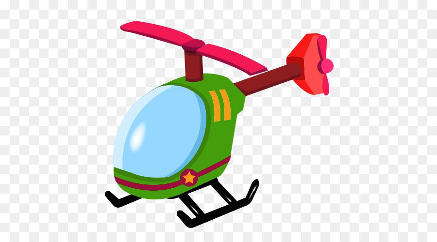 the five senses worksheet clip art cartoon helicopter png download rh kisspng com