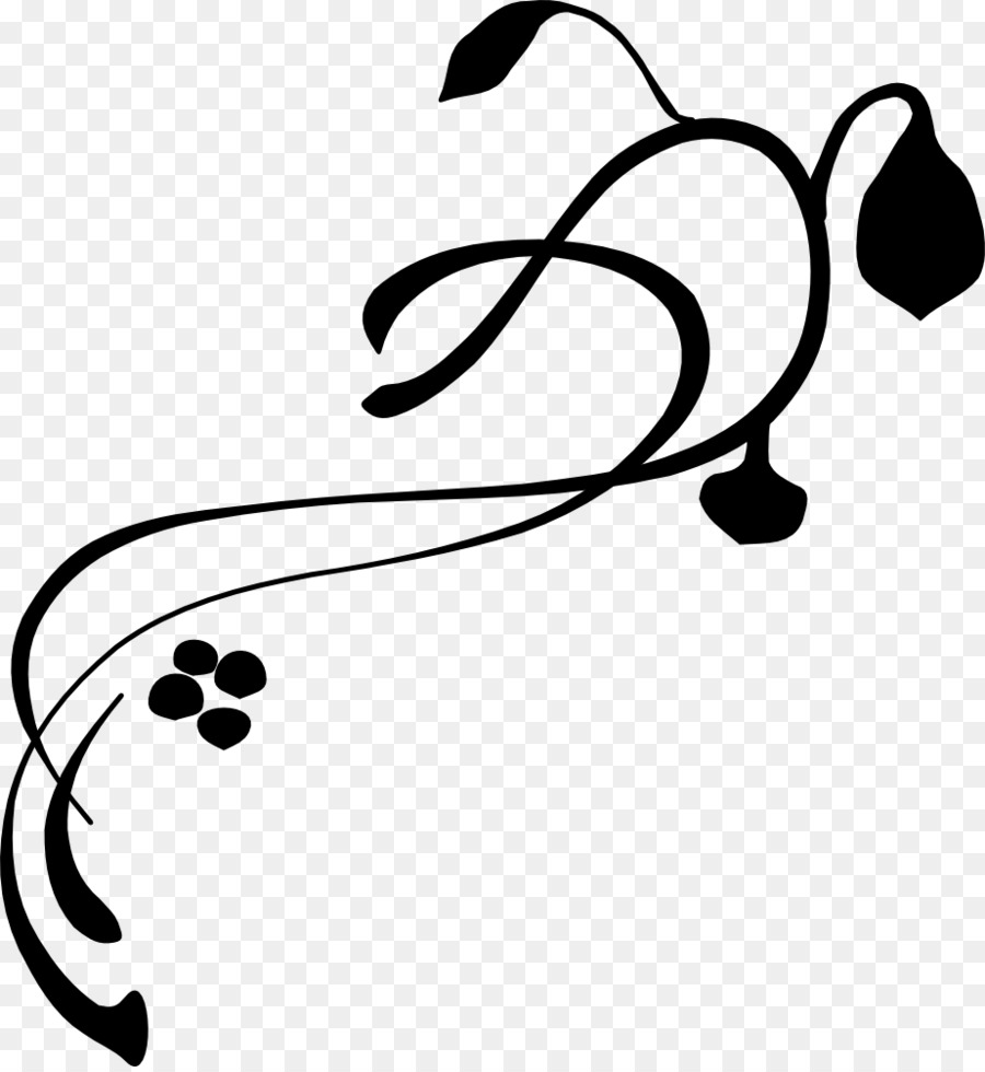Vine line art drawing clip art decorative lines png png download vine line art drawing clip art decorative lines png thecheapjerseys Gallery