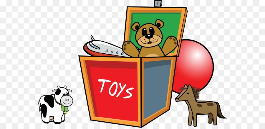 designer toy box clip art toy box cliparts png download 640 437 rh kisspng com Toy Shelf Clip Art Table Toys Clip Art