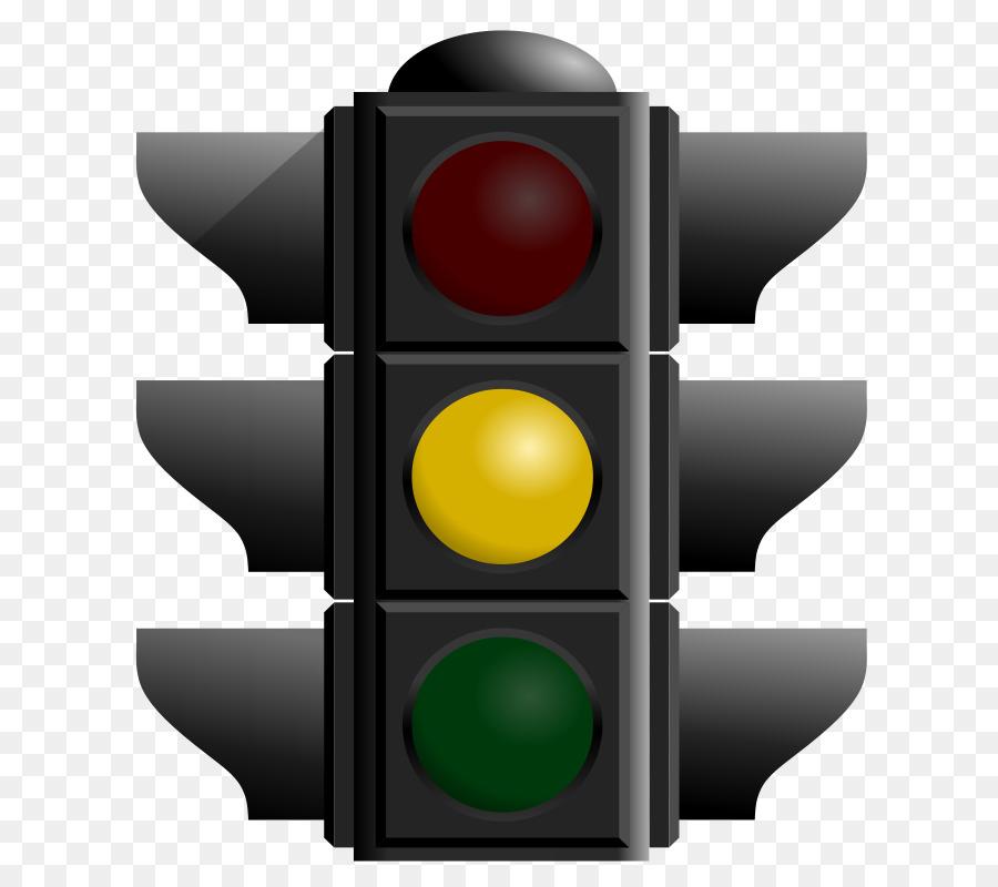 Traffic Light Red Green Clip Art Spaghetti Dinner Flyer Template
