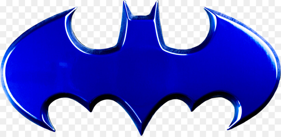 Batman Logo Emblem Clip Art Batman Emblem Png Download 1000484