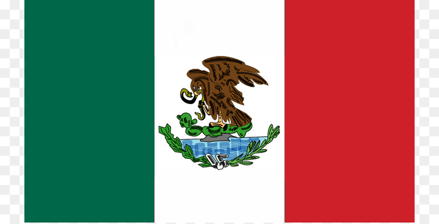 flag of mexico national flag clip art mexico flag png download rh kisspng com mexican flag clip art free mexican flag clip art free