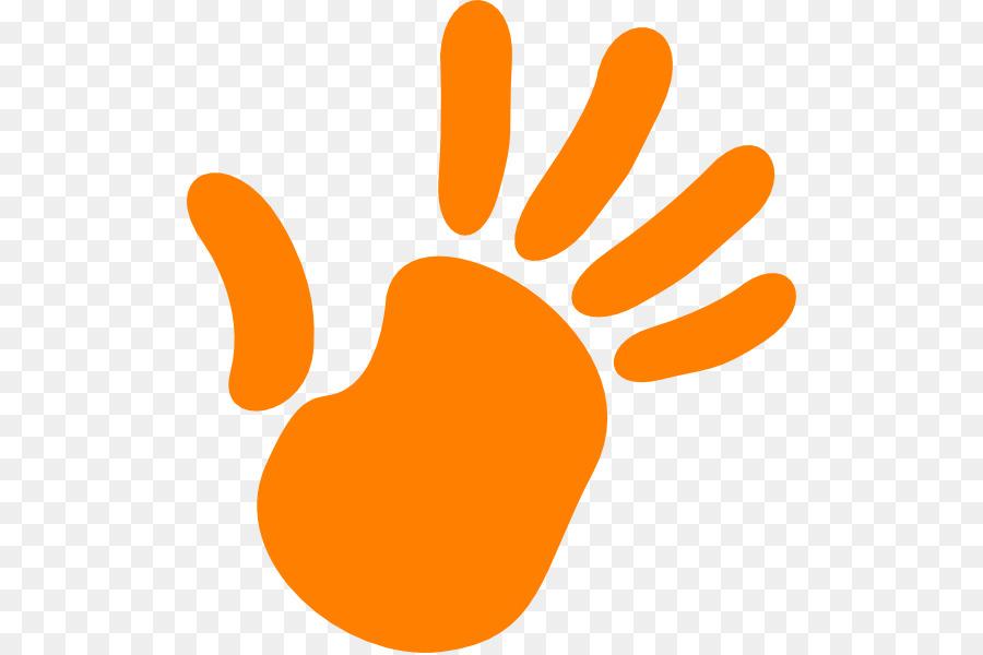 praying hands high five clip art hi cliparts png download 558 rh kisspng com high five clipart images high five clip art images