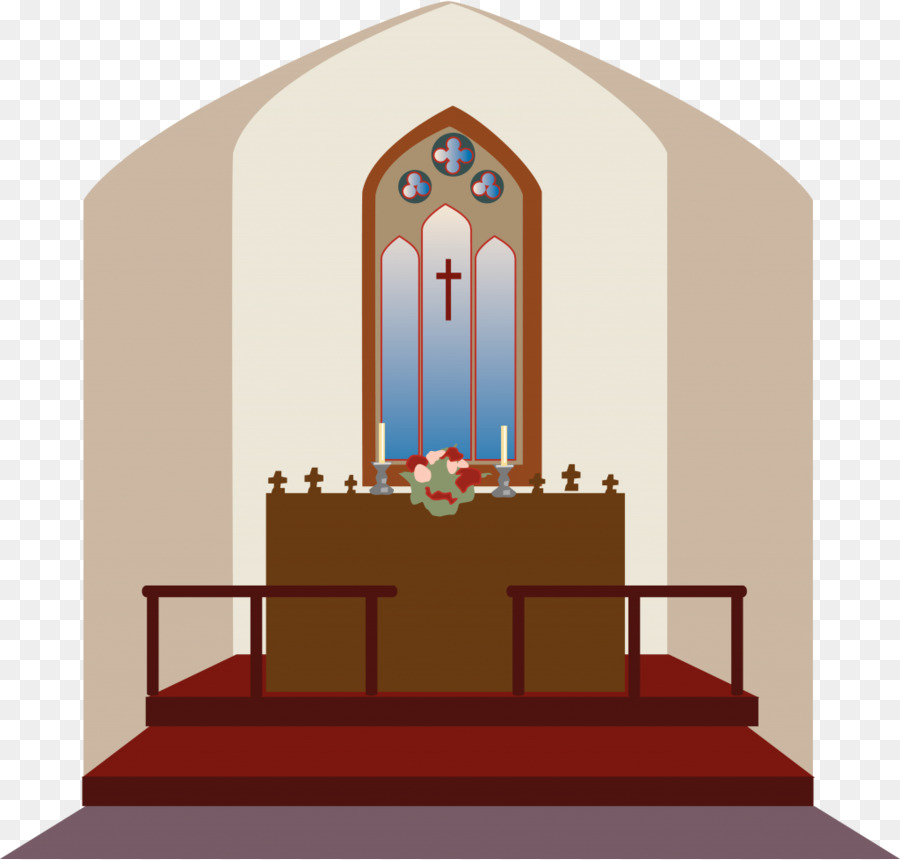 sanctuary altar in the catholic church altar in the catholic church rh kisspng com clipart altar flowers altar clipart black and white
