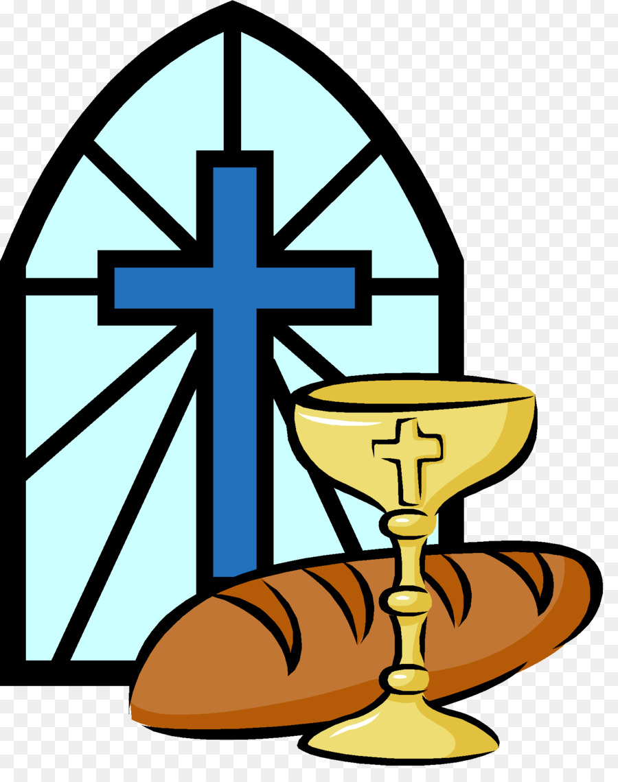 eucharist first communion extraordinary minister of holy communion rh kisspng com first holy communion clip art holy communion clip art free