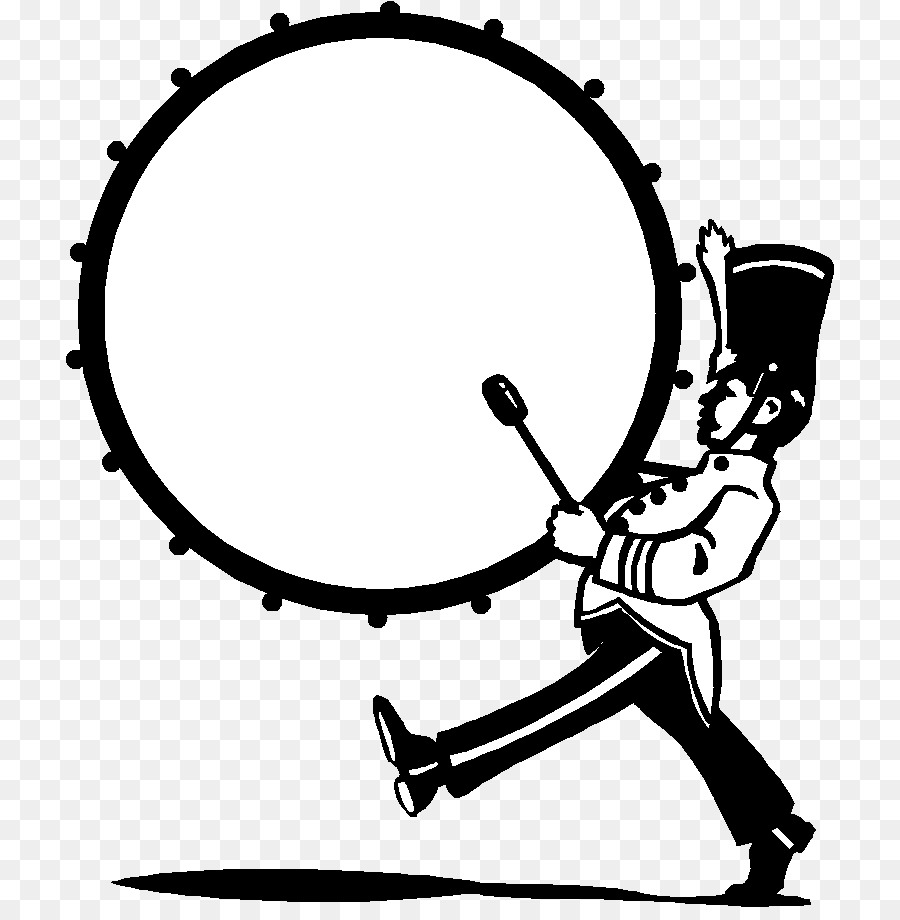 marching band marching percussion snare drum drum major drummer rh kisspng com free drumline clipart drumline clipart images