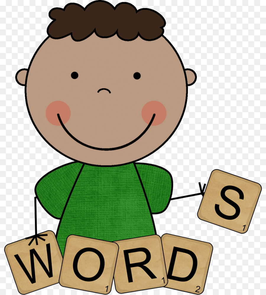 sight word spelling microsoft word clip art spelling words rh kisspng com clip art word 2010 clip art word 2010
