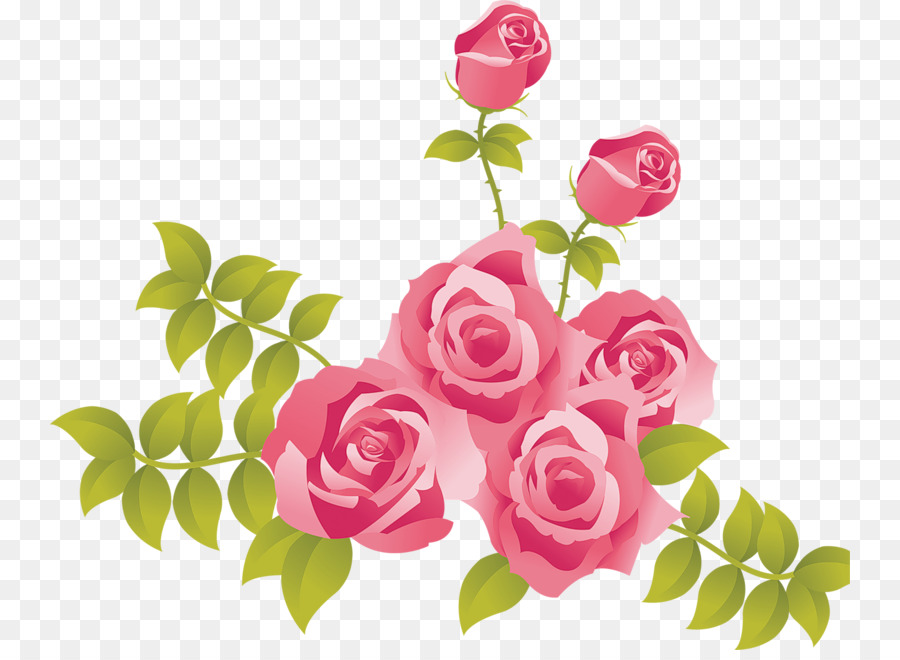 Rose pink flowers free clip art plains cliparts png download 800 rose pink flowers free clip art plains cliparts mightylinksfo