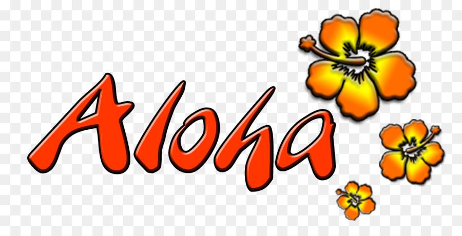 hawaii aloha clip art hawaiian pictures png download hawaiian flower clip art coloring pages hawaiian flowers clip art free