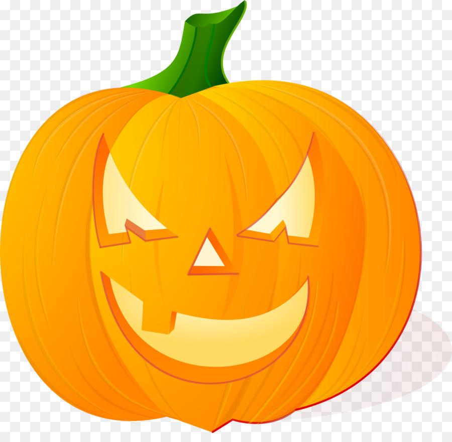 jack o lantern halloween pumpkin clip art devil pumpkin png rh kisspng com jack o'lantern face clip art jack o'lantern clipart png