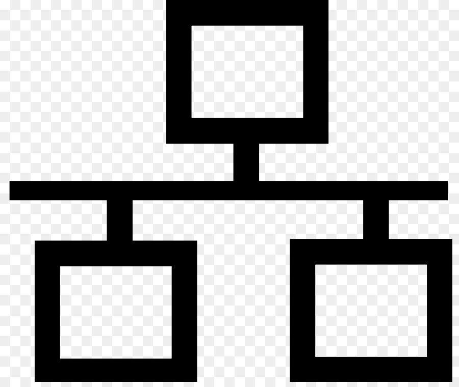 Ethernet Symbol Rj 45 Network Switch Clip Art Fewer Cliparts Png