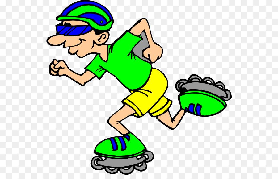 roller skates roller skating rollerblade inline skates clip art rh kisspng com roller skates clip art black and white roller skates clipart png
