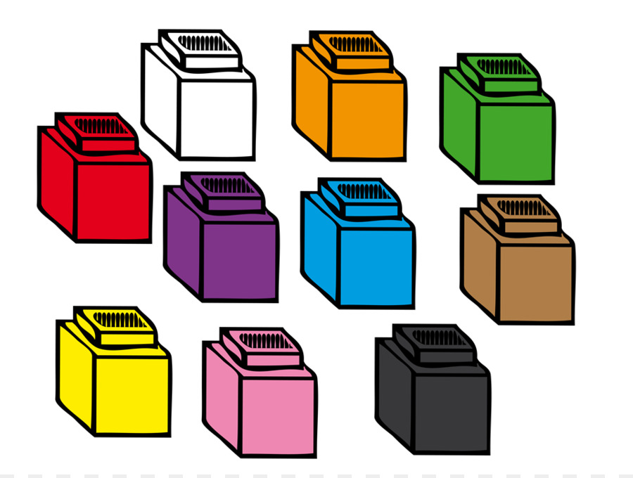 cube mathematics base ten blocks clip art cube cliparts png rh kisspng com