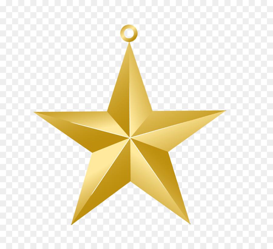 santa claus christmas ornament star of bethlehem clip art xmas