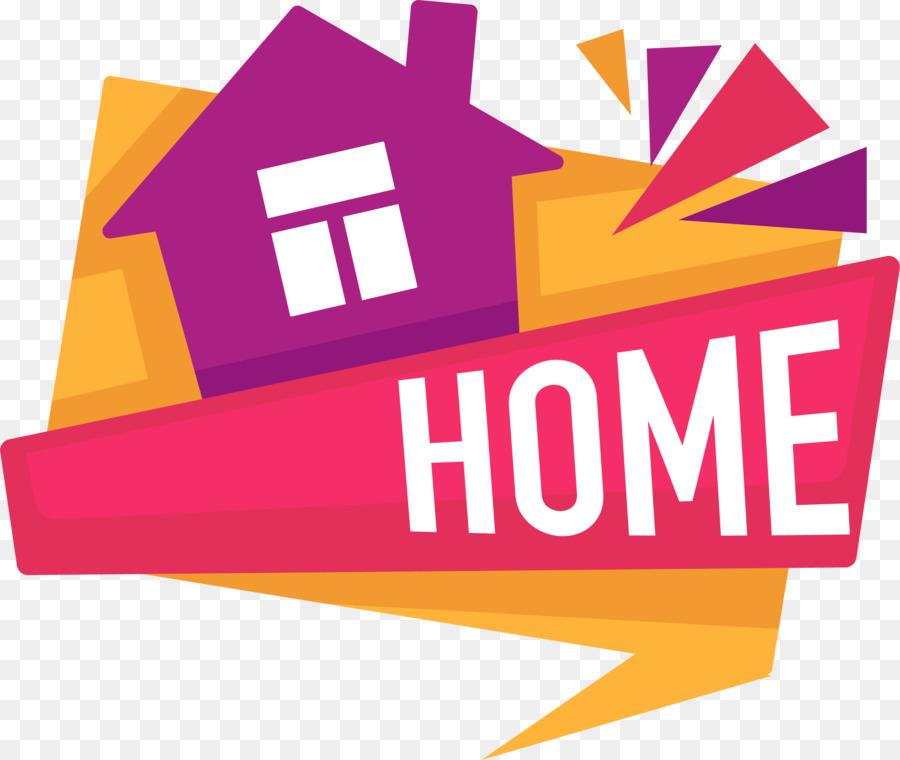 630+ Foto Desain Grafis Rumah Sederhana HD Yang Bisa Anda Tiru
