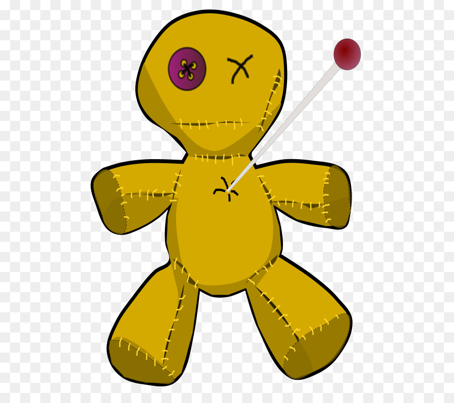 voodoo doll west african vodun clip art baby doll clipart png rh kisspng com free baby doll clipart