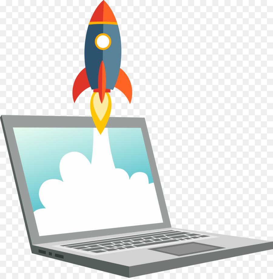 professional wordpress design and development pdf free download