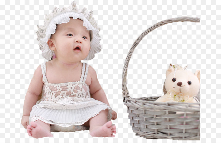infant sound effect baby talk child cute baby