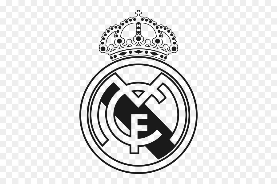 real madrid c f el clxe1sico la liga clip art football helmet clipart black and white football clipart black and white free