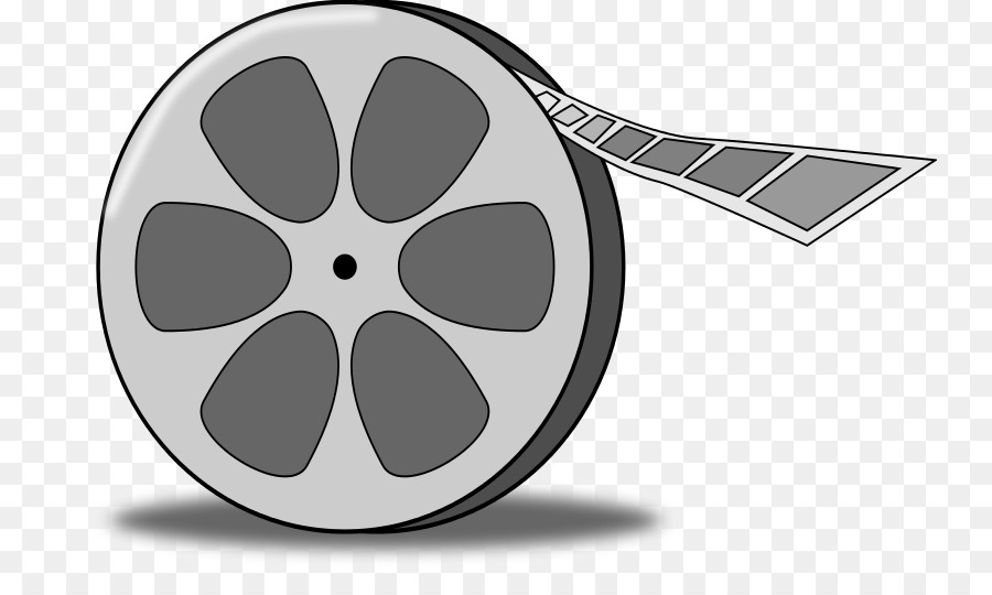 filmstrip reel clip art movie cliparts png download 800 527 rh kisspng com clip art movie night clip art movie reel