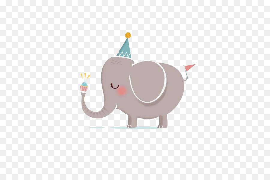 happy birthday to you greeting card clip art