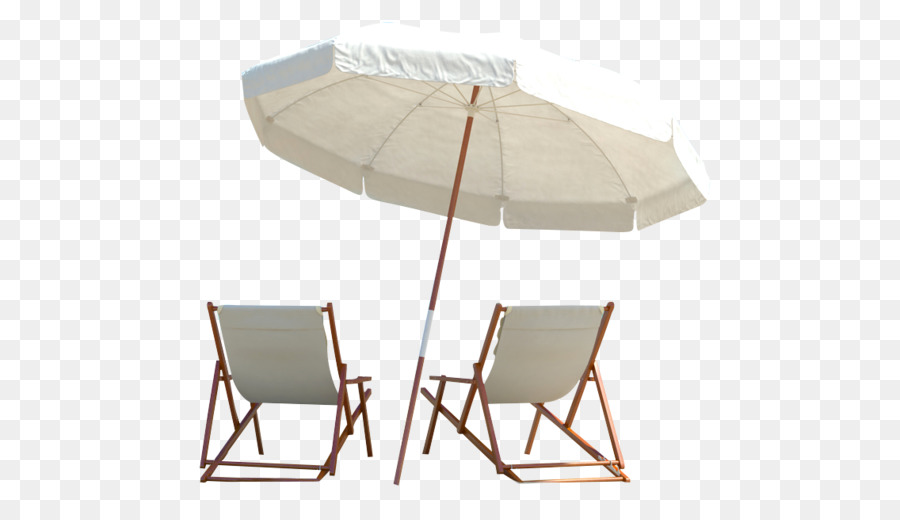Travel Package Tour Hotel Beach Vacation   White Parasol Beach Chair Summer